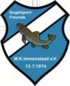 Angelsportfreunde Markdorf, Kluftern, Immenstaad e.V.